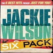 Six Pack - Jackie Wilson - EP