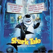 Shark Tale Motion Picture Soundtrack