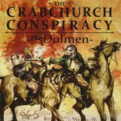 Crabchurch Conspiracy