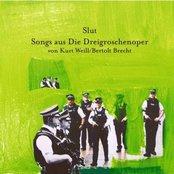 Songs aus Die Dreigroschenoper