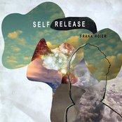 Self Release