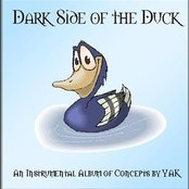 Dark Side of the Duck