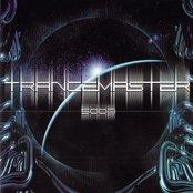Trancemaster 5007