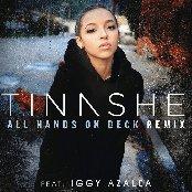 All Hands On Deck Remix