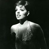 Liza Minnelli - Cabaret Songtext und Lyrics auf Songtexte.com