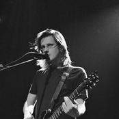 Steven Wilson setlists