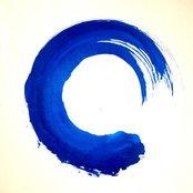 Peace, Love & Understanding Sounds (P.L.U.S.)