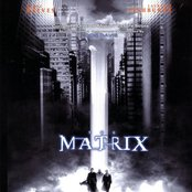 The Matrix: Complete Score