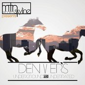 Denver's Underground & Underrated