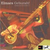 Geburah  - remixes of 5