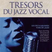 Trésors Du Jazz Vocal
