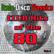 Italo Disco Classics: Dance Hits of the 80ies, Vol. 1
