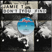album Don't You Find by Jamie T