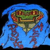 Live Underground - Psycho  Metal