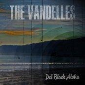 Del Black Aloha (limited edition)