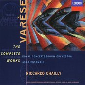 The Complete Works (disc 1)