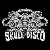 Skull Disco Soundboy Punishments SKULLCD1
