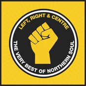 Left, Right & Centre (The Very Best of Northern Soul)