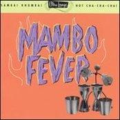 Ultra-Lounge, Vol. 2: Mambo Fever
