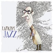 Philip Larkin's Jazz: A Celebration