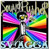 Soundpusher - Swagga ep