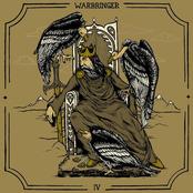 album IV: Empires Collapse by Warbringer