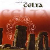 The Magic of Celtic Songs