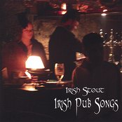 A Collection Of Irish Pub Songs