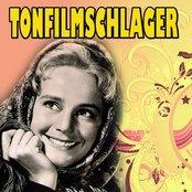 Die schönsten unvergessenen Filmmusiken, Vol. 2