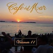 Cafe del Mar Vol. 11 EP