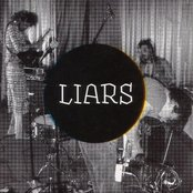 Liars Session EP