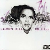 Ms. Hill