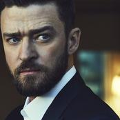 Justin Timberlake f1a3526cfae3e3e6f088ed781e0c4d38