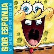 Bob Esponja Y Sus Amigos