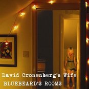 Bluebeard's Rooms