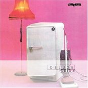 Three Imaginary Boys Deluxe Edition