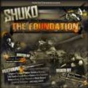The Foundation (hosted by Heltah Skeltah)