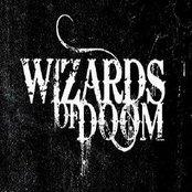 Wizards Of Doom