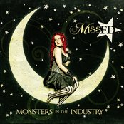 Monsters in the Industry
