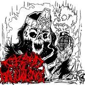 Pestilence Unveiled