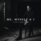 Me, Myself & I (feat. Bebe Rexha) - Single