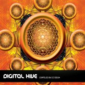 Digital Hive (compiled by Dj Digoa)
