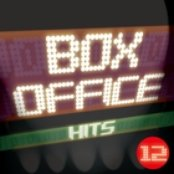 Box Office Hits Vol. 12