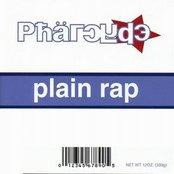 Plain Rap
