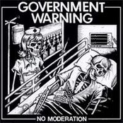 No Moderation