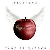 Sade Et Masoch