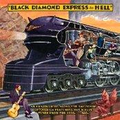 Black Diamond Express To Hell
