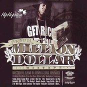Million Dollar Mixtape
