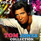Tom Jones Collection, Vol. 2