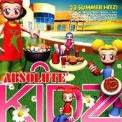 Absolute Kidz 15